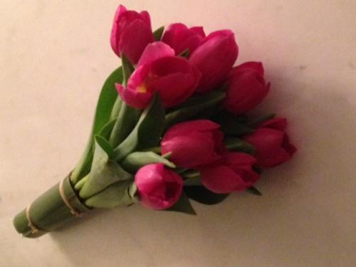 Bouquet -  (1)