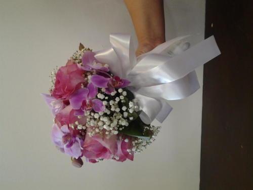 Bouquet -  (12)