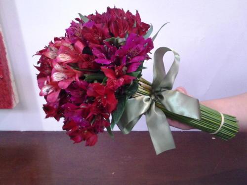 Bouquet -  (13)