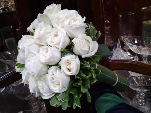 Bouquet -  (14)