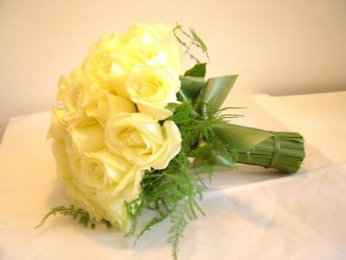 Bouquet -  (16)