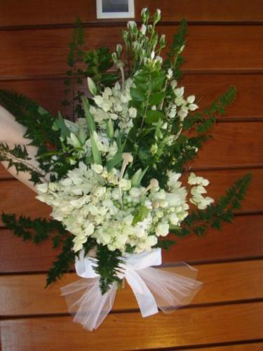 Bouquet -  (17)