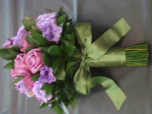 Bouquet -  (19)