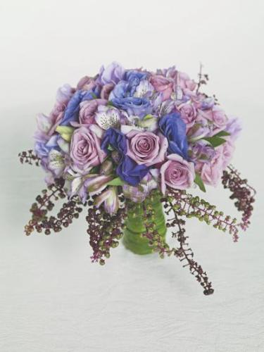 Bouquet -  (2)
