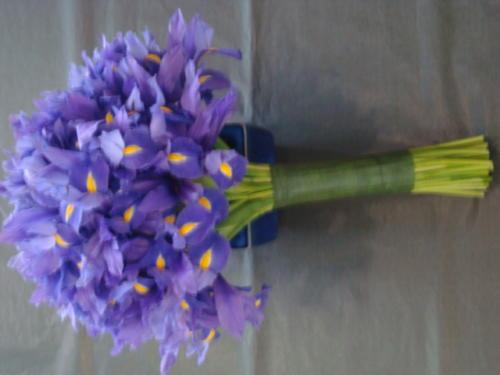 Bouquet -  (20)