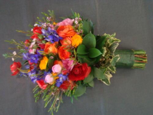 Bouquet -  (21)