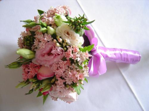 Bouquet -  (22)