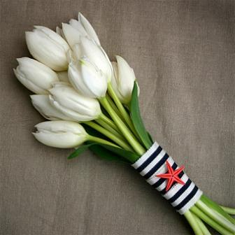 Bouquet -  (3)