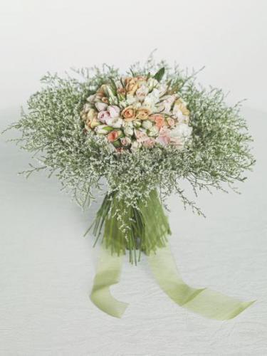 Bouquet -  (4)
