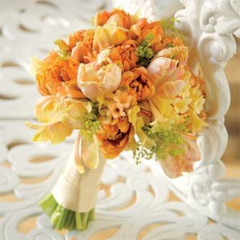 Bouquet -  (5)