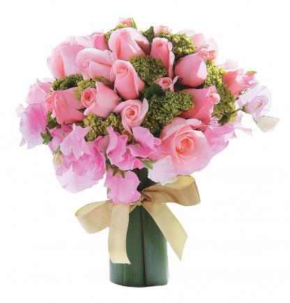 Bouquet -  (9)